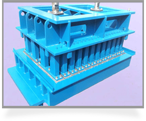 Mouldbox Attatchments