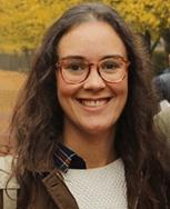Dr. Micaela Cordeiro