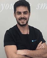 Dr. Rui Alexandre Rodriguez