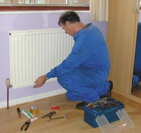 air-conditioning-and-ventilation-engineers-cardiff-advance-air-ltd-air-conditioning