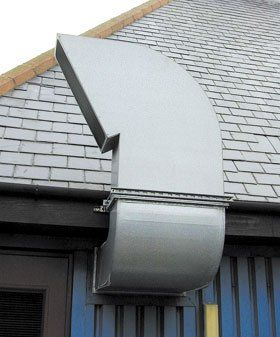 gas-safe-registered-cardiff-advance-air-ltd-ventilation