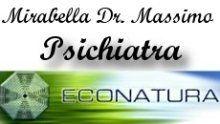 psichiatra, psicoterapeuta, omotossicologia