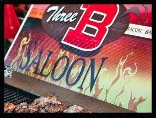 Best BBQ Restaurants Erie, PA