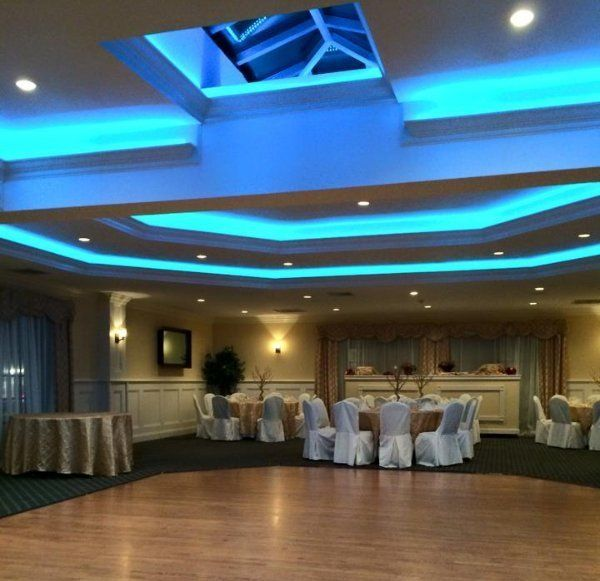 Catering Venue Riverhead, NY