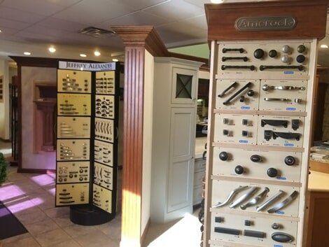 Design Team | Showcase Kitchens Inc. | Green Bay, Wisconsin