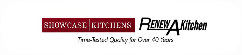 Custom Kitchen Design in Green Bay | Showcase Kitchens Inc.