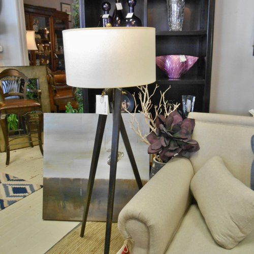 Consignment No 235 Consignment Furniture Dallas Tx Estate Sales Frisco Tx
