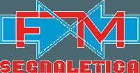FM Segnaletica