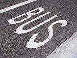 segnaletica-stradale-orizzontale