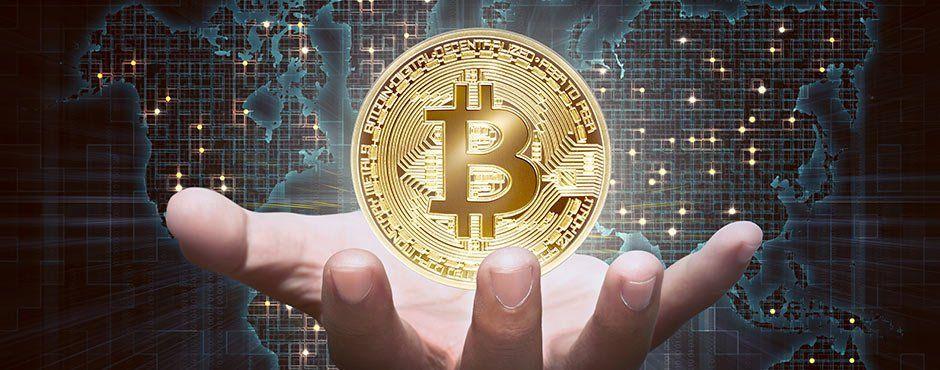 bitcoin telemarketing