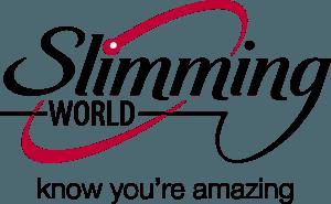 North Hykeham Memorial Hall - Slimming World