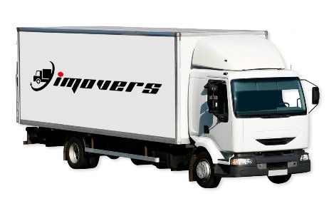 Imovers most affordable auckland movers from 40 for Affordable furniture auckland