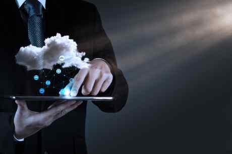 Siamo specializzati in riparazione ed assistenza di server di ogni tipo, mini server con due-tre hard disk agli armadi con più server collegati in parallelo