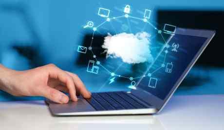 ci occupiamo anche di assistenza legata a reti LAN, portando una connessione stabile ed affidabile al tuo spazio di lavoro