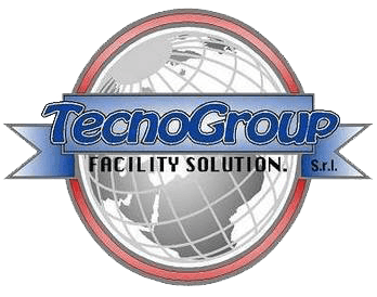 Tecnogroup – Logo
