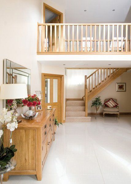 home renovation solutions for ballynahinch and belfast
