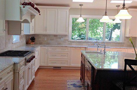 Home | The Red Door Kitchen & Bath Studio | Guilford ...