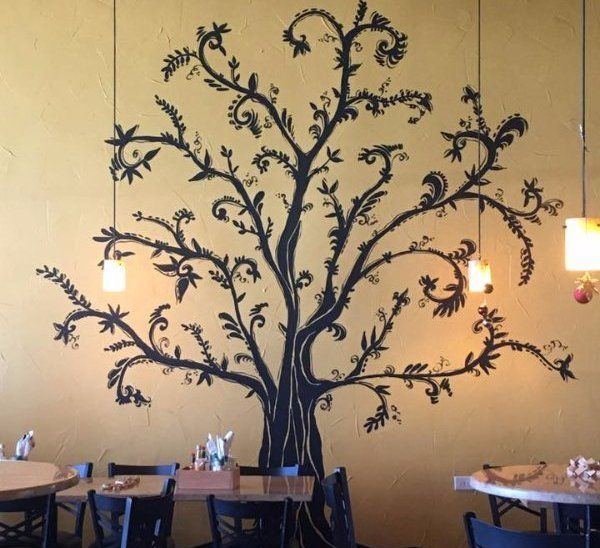 Coffee Shop Odessa, TX