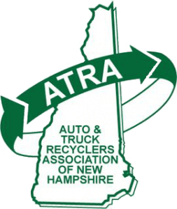 Auto and Truck Recyclers Association of New Hampshire
