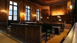 avvocati cassazionisti, consulenza legale, avvocato