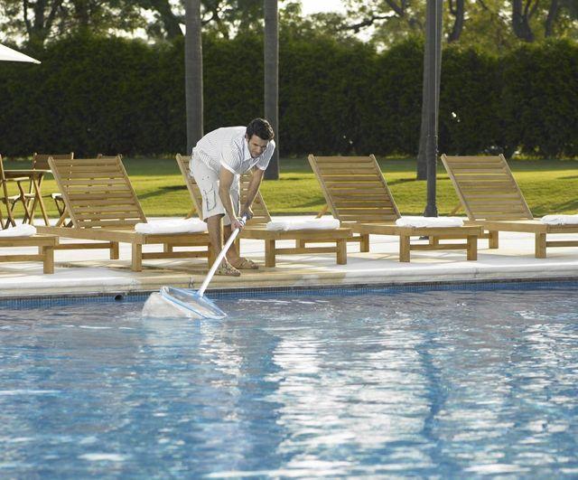 Swimming Pool Construction Gulf Shores Al Riviera Pools