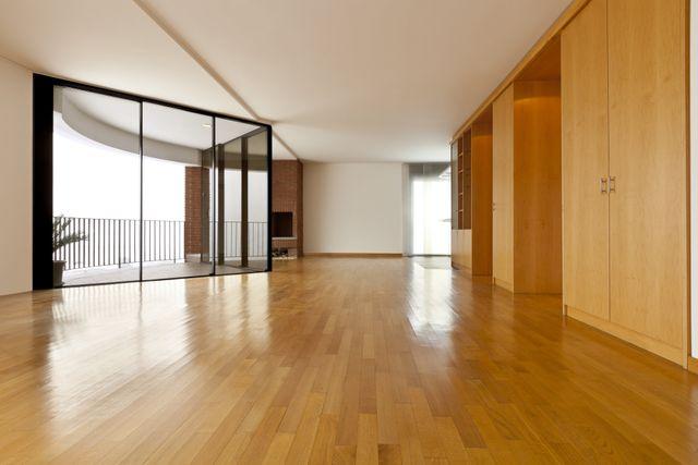 Hardwood Floors Buffalo Ny Flooring Store