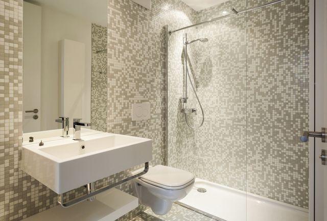 Bathroom Remodeling Buffalo NY Porcelain Tile Ceramic Tile - Bathroom remodeling buffalo ny