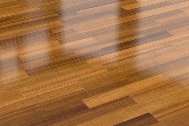Kitchen Remodeling Buffalo Ny Mosaic Tile Hardwood Floors