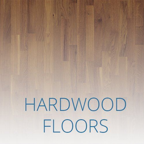 Hardwood Floors Buffalo, NY