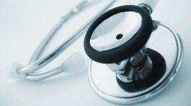 stetoscopio, strumenti professionali