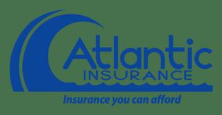 Atlantic Auto Insurance Tampa