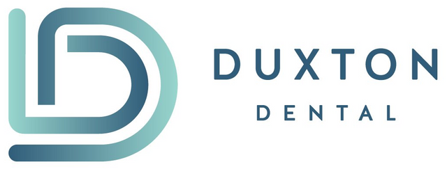 Cosmetic Dentistry in Christchurch, NZ | Duxton Dental