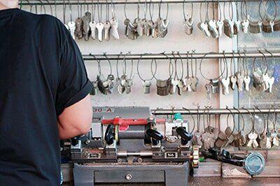 Locksmith Shop and Service | Bedford, TX | Mr Lock Locksmith