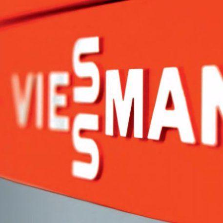 VIESSMANN Boiler specialists