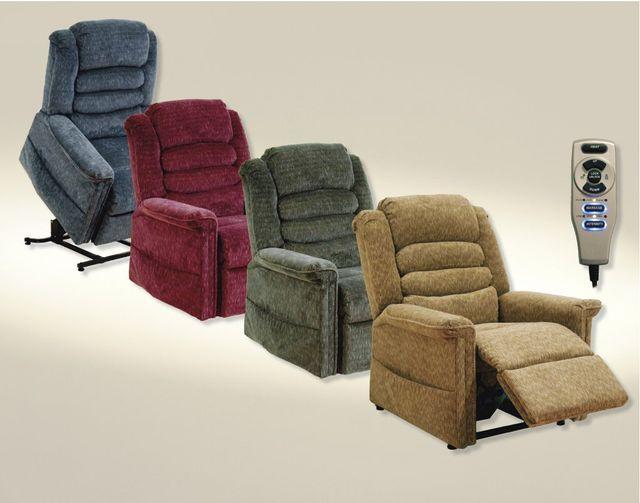 Magnificent Home Furniture Store Cuyahoga Falls Ohio Furniture Depot Customarchery Wood Chair Design Ideas Customarcherynet