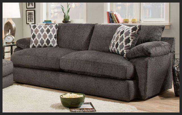 Super Home Furniture Store Cuyahoga Falls Ohio Furniture Depot Customarchery Wood Chair Design Ideas Customarcherynet
