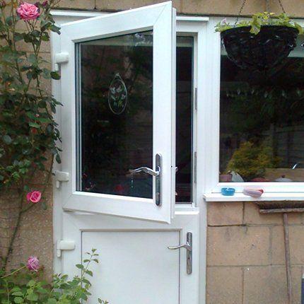 window lock repairs