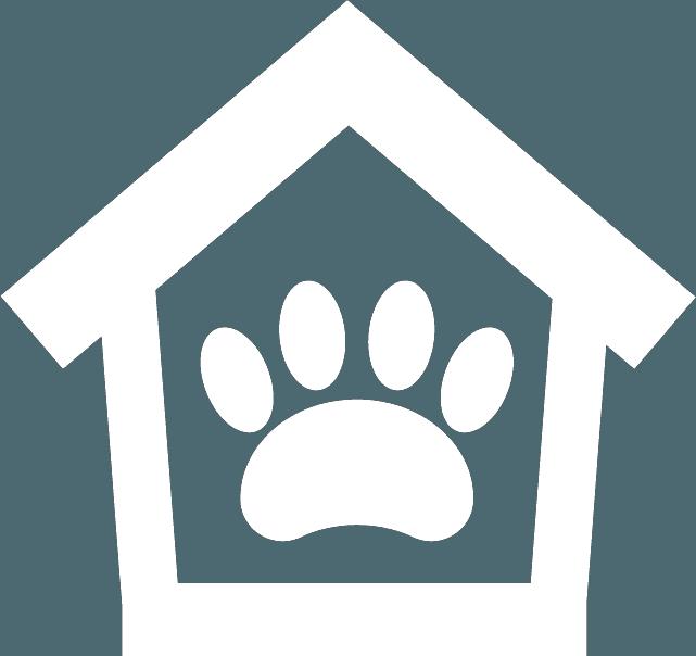 icona cuccia per cani
