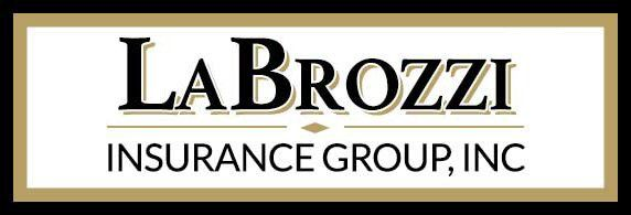LaBrozzi Insurance Group Inc Logo
