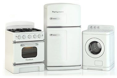Used Appliances Store - Chicago, IL - South Shore Appliances & Repairs
