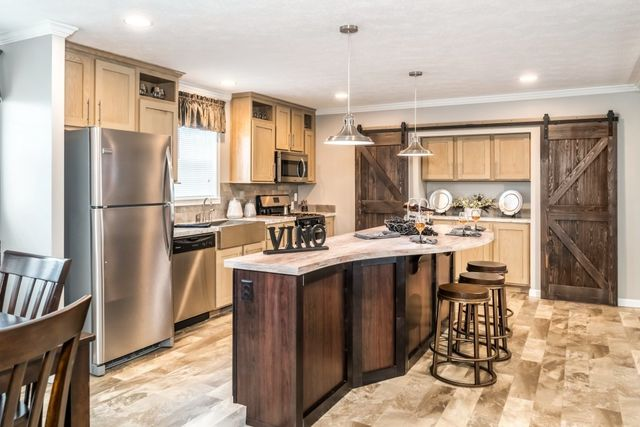 New Display Homes on used mobile home prices, 1 bedroom prefab homes, 1 bedroom trailers for rent, manufactured home prices, modular homes floor plans and prices, double wide modular home prices, 1 bedroom modular homes, manufactured housing prices,