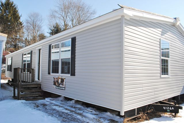 Palmer Manufactured Homes Family Run Since 1961 on triple wide mobile homes, double wide mobile homes, franklin mobile homes, champion mobile homes, clark mobile homes, fleetwood mobile homes, freedom mobile homes,