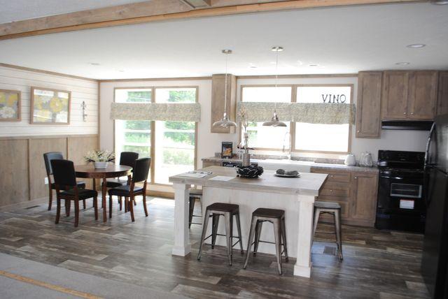 Astounding New Display Homes Home Interior And Landscaping Pimpapssignezvosmurscom