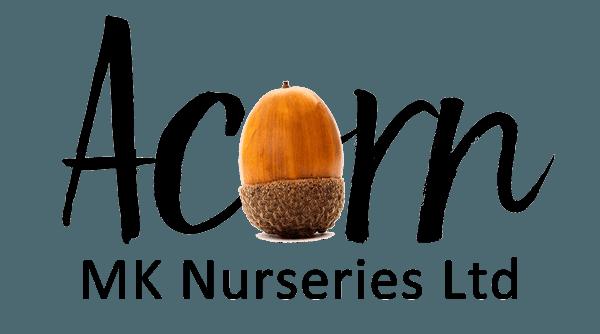 Reputable wholesale nursery | Acorn (MK) Nurseries
