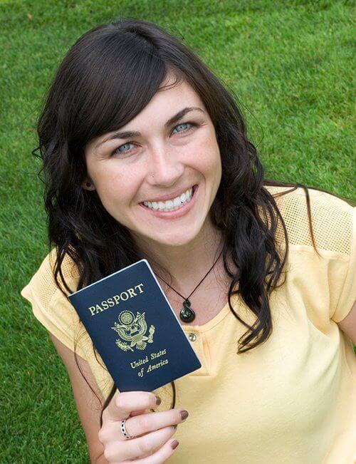 Immigration Law Orlando, FL
