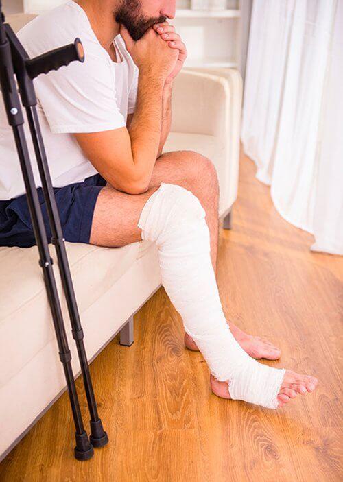 Personal Injury Orlando, FL