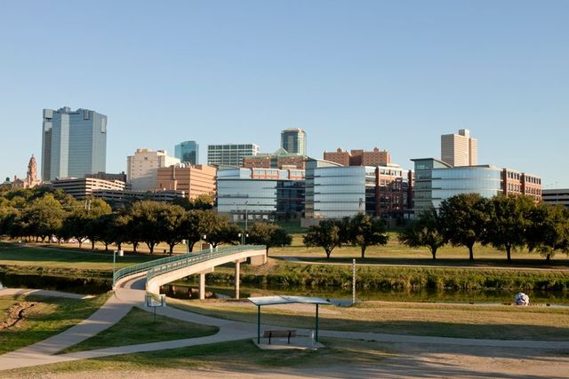 Oilfield Pipe Inspections in Fort Worth, TX -  Nuliner Inc.
