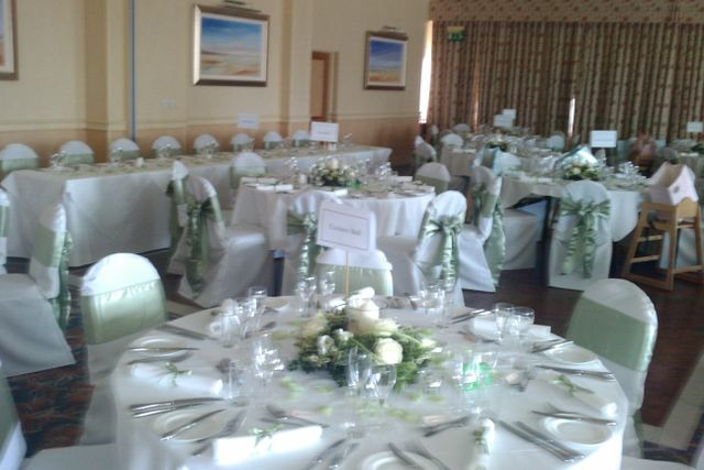 Miraculous Chair Covers For Hire For Weddings And Events In Plymouth Dailytribune Chair Design For Home Dailytribuneorg