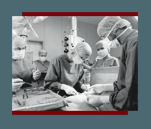 Orthopedic Services Buffalo, NY