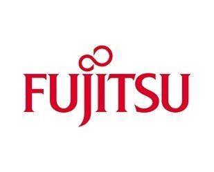 concessionario fujitsu